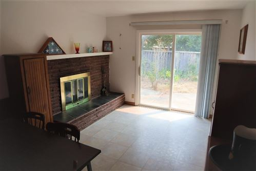 Tiny photo for 4740 Del Loma CT, CAMPBELL, CA 95008 (MLS # ML81814277)
