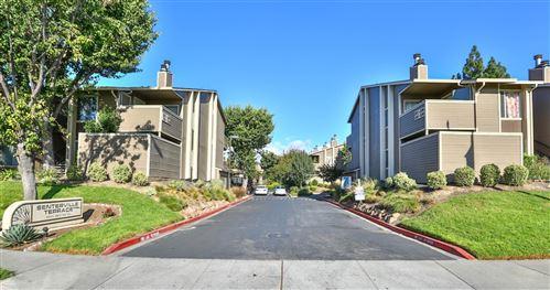 Photo of 2664 Senter RD 204 #204, SAN JOSE, CA 95111 (MLS # ML81820277)
