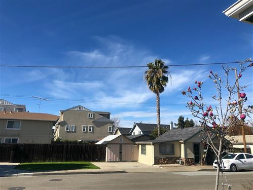 Tiny photo for 105 Kennedy AVE, CAMPBELL, CA 95008 (MLS # ML81830277)