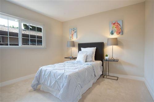 Tiny photo for 1160 Longfellow Avenue, CAMPBELL, CA 95008 (MLS # ML81840277)