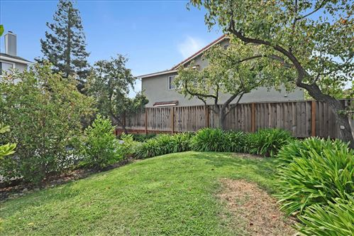 Tiny photo for 157 Monte Villa Court, CAMPBELL, CA 95008 (MLS # ML81861277)