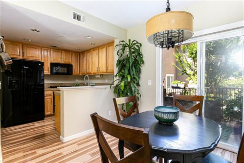 Photo of 547 Marble Arch AVE, SAN JOSE, CA 95136 (MLS # ML81799278)