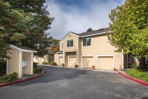 Tiny photo for 210 Amesport LNDG, HALF MOON BAY, CA 94019 (MLS # ML81812278)