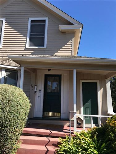 Photo of 702 Allerton ST, REDWOOD CITY, CA 94063 (MLS # ML81818278)