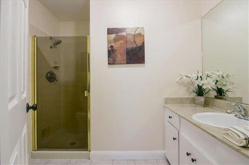 Tiny photo for 5457 Don Edmondo Court, SAN JOSE, CA 95123 (MLS # ML81843278)