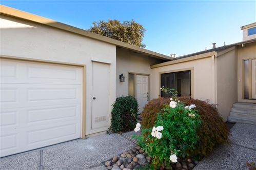Photo of 113 Evandale Avenue, MOUNTAIN VIEW, CA 94043 (MLS # ML81867279)