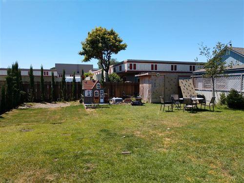 Tiny photo for 147 Central AVE, SALINAS, CA 93901 (MLS # ML81756280)