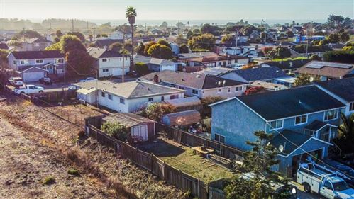 Photo of 0 Golden Gate AVE, HALF MOON BAY, CA 94019 (MLS # ML81821280)
