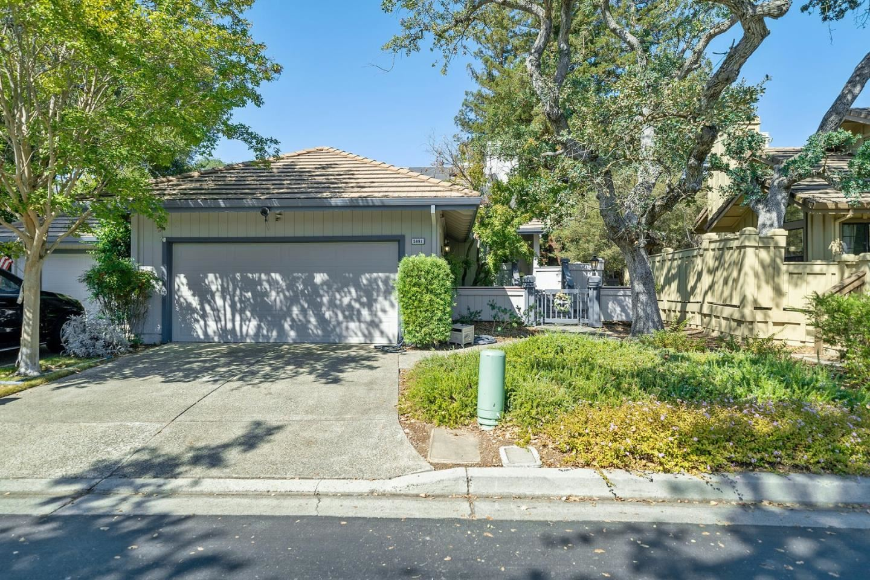 5991 Post Oak Circle, San Jose, CA 95120 - #: ML81863280