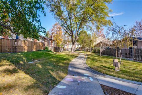 Tiny photo for 22856 Poplar Grove Square, CUPERTINO, CA 95014 (MLS # ML81854281)