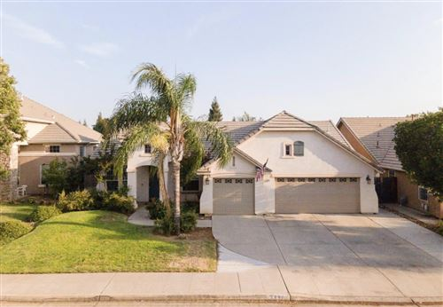 Photo of 2896 Richert Avenue, CLOVIS, CA 93611 (MLS # ML81856281)