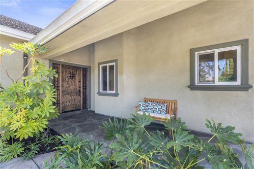 Tiny photo for 1250 West San Tomas Aquino Road, CAMPBELL, CA 95008 (MLS # ML81861281)