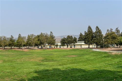Tiny photo for 17052 Tassajara CIR, MORGAN HILL, CA 95037 (MLS # ML81814282)