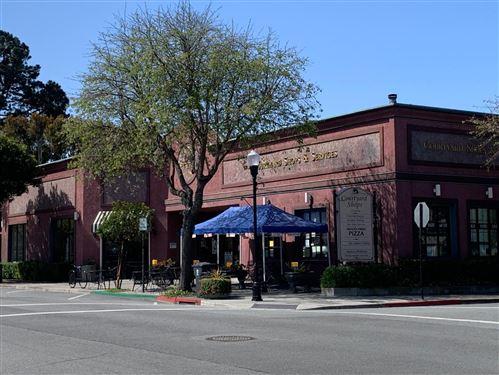 Tiny photo for 107 Red Hawk Court, HALF MOON BAY, CA 94019 (MLS # ML81838282)