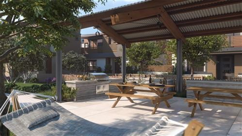 Tiny photo for 16025 Bartlett Court #186, LOS GATOS, CA 95032 (MLS # ML81862282)