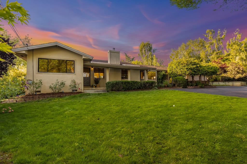 306 Wheelock RD, Watsonville, CA 95076 - #: ML81800282