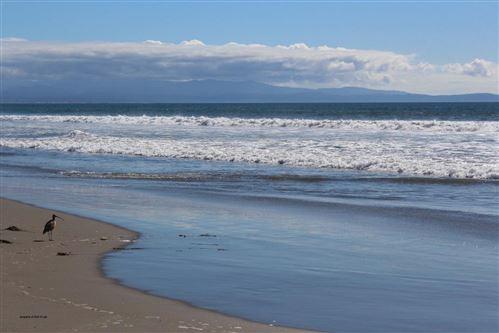 Tiny photo for 101 Shell DR 121 #121, LA SELVA BEACH, CA 95076 (MLS # ML81756283)