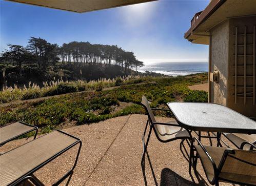 Tiny photo for 65 Seascape Resort DR, APTOS, CA 95003 (MLS # ML81823283)