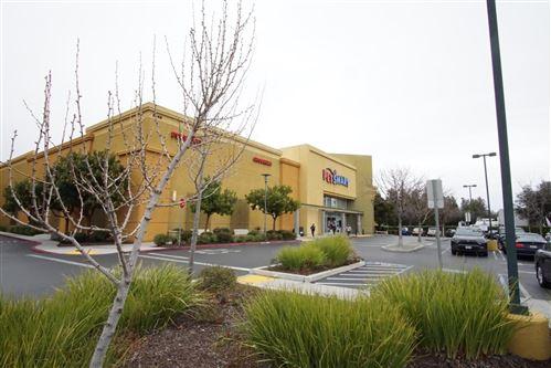 Tiny photo for 3701 Heron WAY, PALO ALTO, CA 94303 (MLS # ML81830283)