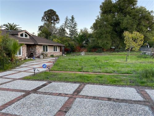 Photo of 11226 #A Bubb RD, CUPERTINO, CA 95014 (MLS # ML81831283)