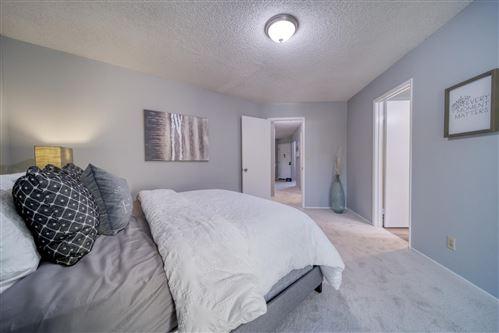 Tiny photo for 1178 North Abbott Avenue, MILPITAS, CA 95035 (MLS # ML81861283)