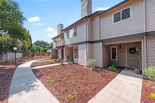 Tiny photo for 784 Mendecino Way, MORGAN HILL, CA 95037 (MLS # ML81862283)