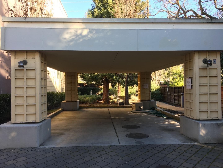 Photo for 3701 Heron WAY, PALO ALTO, CA 94303 (MLS # ML81830283)