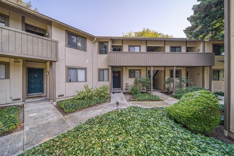 Photo for 1178 North Abbott Avenue, MILPITAS, CA 95035 (MLS # ML81861283)