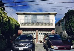 Photo of 389 2nd AVE, COLMA, CA 94014 (MLS # ML81762284)