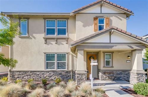 Photo of 2517 Admiral CIR, HAYWARD, CA 94545 (MLS # ML81769284)