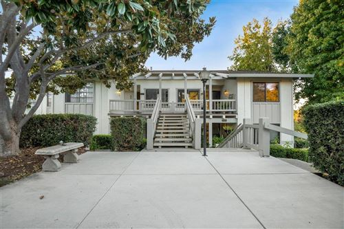 Photo of 5406 Cribari CT, SAN JOSE, CA 95135 (MLS # ML81818284)