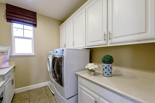 Tiny photo for 133 Chysis RD, MILPITAS, CA 95035 (MLS # ML81836284)