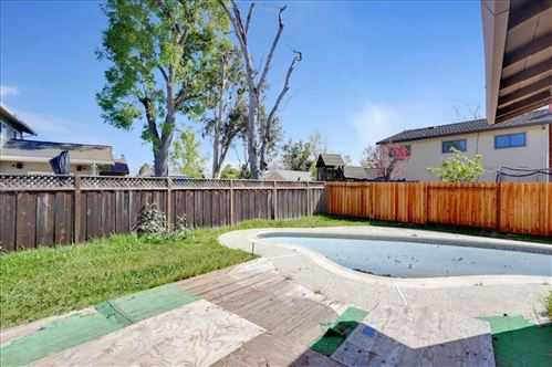 Tiny photo for 40311 Leslie ST, FREMONT, CA 94538 (MLS # ML81837284)