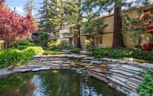 Tiny photo for 505 Cypress Point Drive #276, MOUNTAIN VIEW, CA 94043 (MLS # ML81847284)