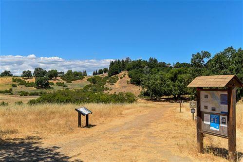 Tiny photo for 17880 Holiday Drive, MORGAN HILL, CA 95037 (MLS # ML81848284)