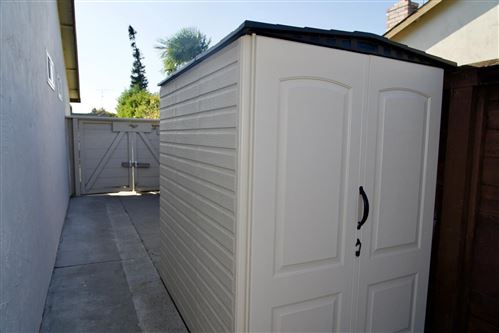 Tiny photo for 378 Gridley CT, SAN JOSE, CA 95127 (MLS # ML81776285)