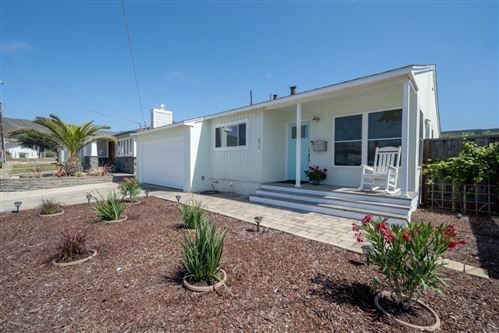 Photo of 274 Shoreview AVE, PACIFICA, CA 94044 (MLS # ML81800285)