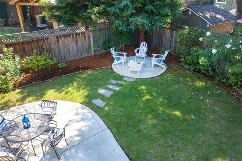 Tiny photo for 16536 Shannon RD, LOS GATOS, CA 95032 (MLS # ML81810285)