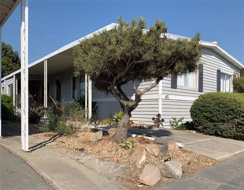 Photo of 150 Kern ST 47, SALINAS, CA 93905 (MLS # ML81818285)