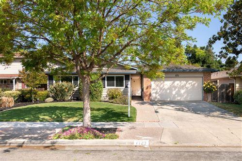 Photo of 1723 Harte DR, SAN JOSE, CA 95124 (MLS # ML81840285)