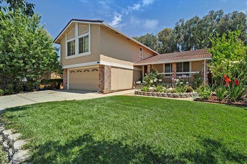 Photo of 2235 Golden Dew Circle, SAN JOSE, CA 95121 (MLS # ML81853285)