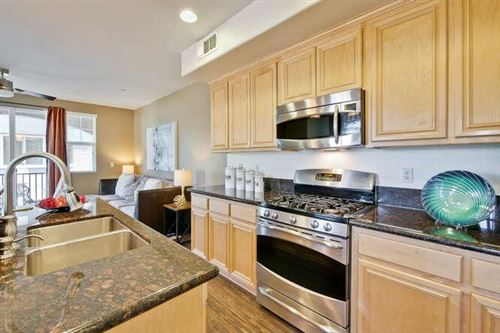 Tiny photo for 1752 Snell Place, MILPITAS, CA 95035 (MLS # ML81862285)