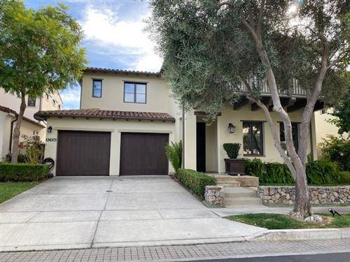 Photo of 136 Bersano Lane, LOS GATOS, CA 95030 (MLS # ML81867285)