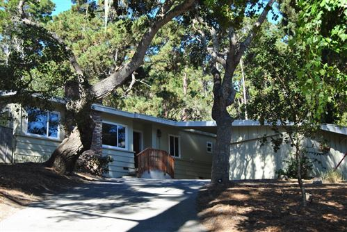 Photo of 249 Mar Vista DR, MONTEREY, CA 93940 (MLS # ML81775286)