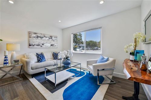 Photo of 1806 Higdon AVE 1 #1, MOUNTAIN VIEW, CA 94041 (MLS # ML81802286)
