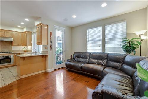Tiny photo for 10280 Park Green Lane #841, CUPERTINO, CA 95014 (MLS # ML81852286)