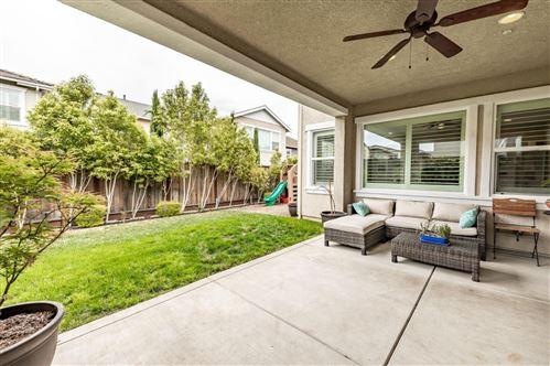 Tiny photo for 1085 Oak Brook Way, GILROY, CA 95020 (MLS # ML81841287)