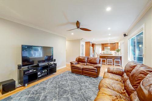 Tiny photo for 515 Las Coches Court, MORGAN HILL, CA 95037 (MLS # ML81847287)