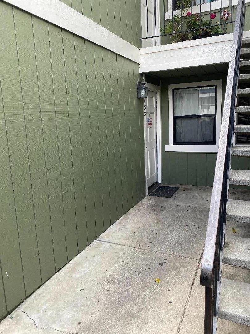 432 Winchester Drive, Watsonville, CA 95076 - #: ML81853287