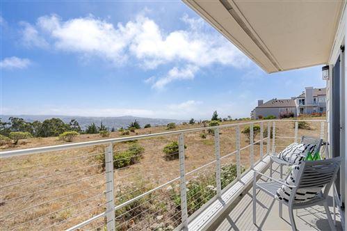 Photo of 543 Green Ridge DR 6 #6, DALY CITY, CA 94014 (MLS # ML81800288)